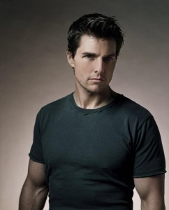 tom-cruise-james-white-2005-entertainment-weekly-7