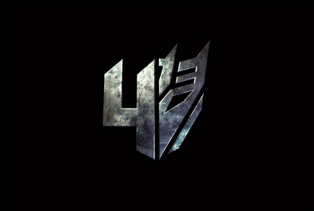 Transformers 4: de LaBeouf a Wahlberg.
