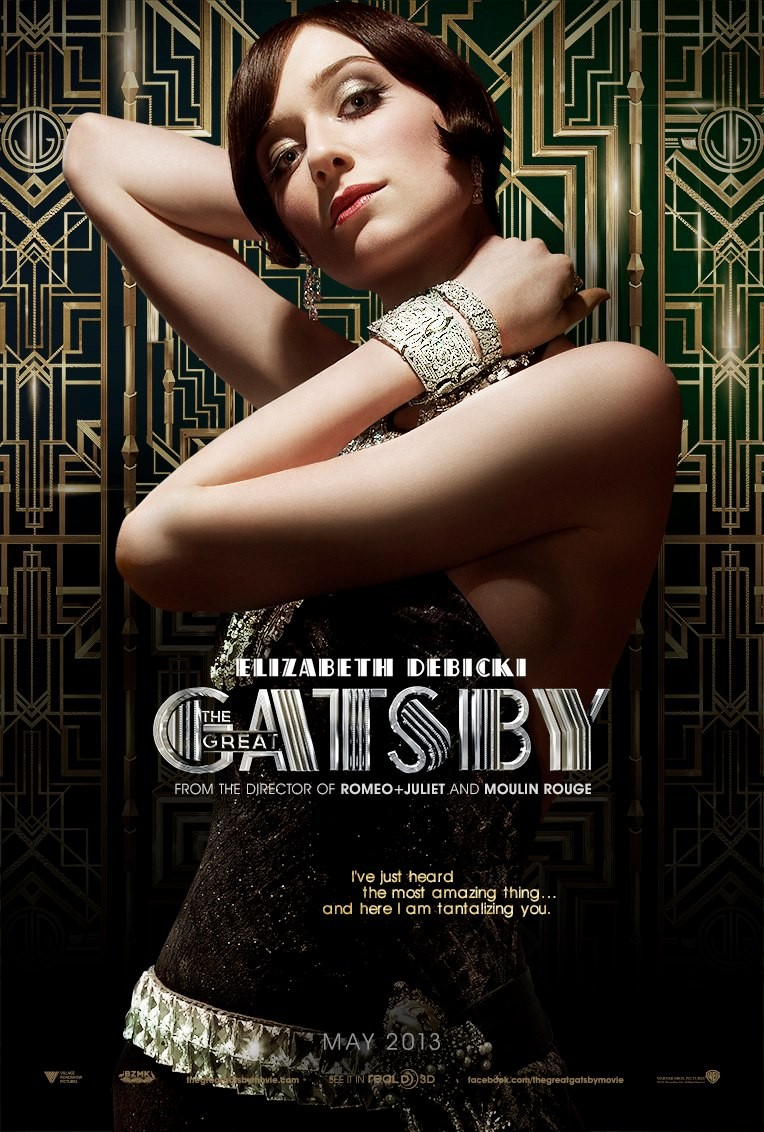 great_gatsby_ver3_xlg