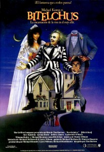 936full-beetlejuice-poster