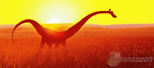 The-Good-Dinosaur-Concept-Art