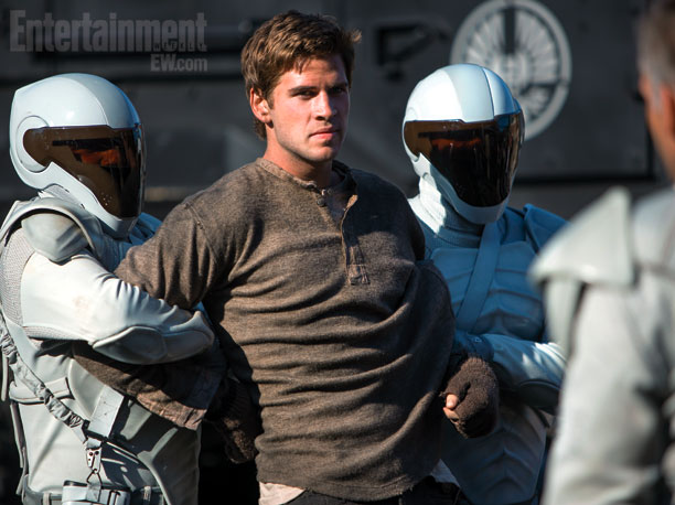 catching-fire-pics-gale