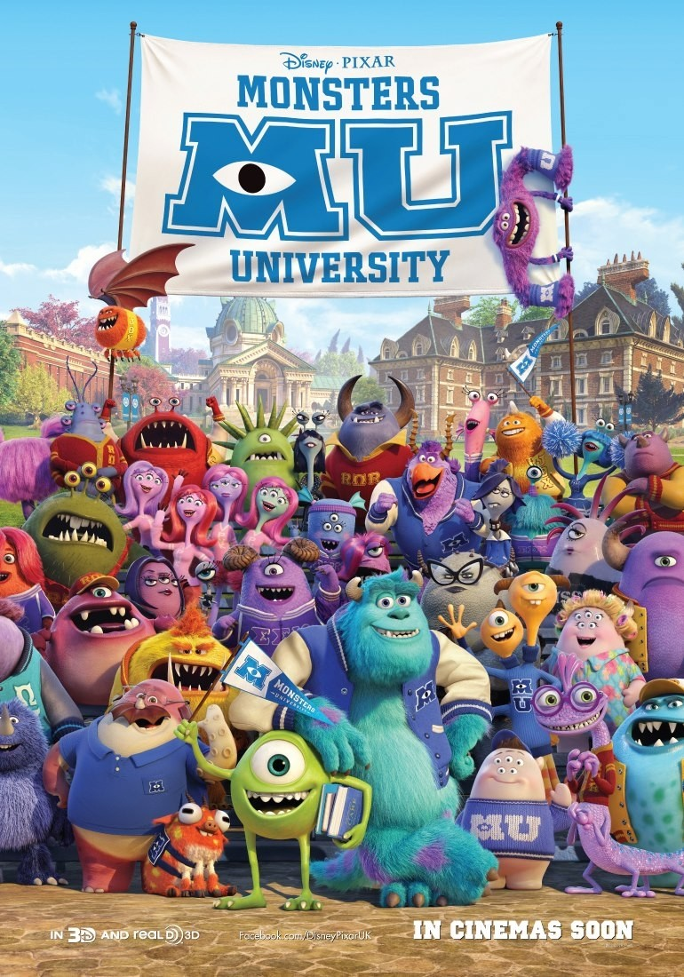 monsters_university_ver17_xlg