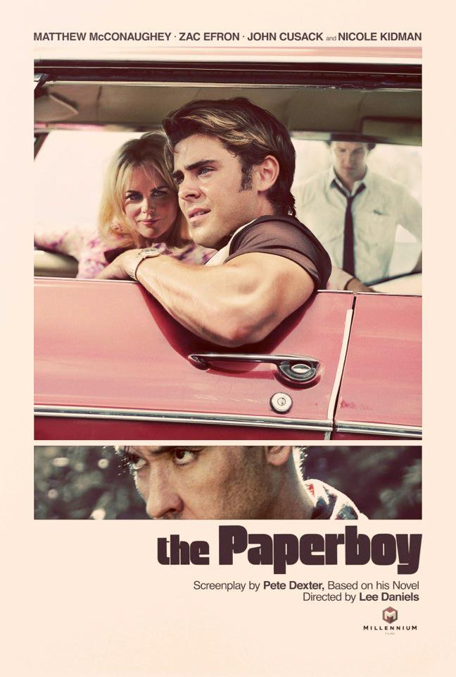 paperboyposter