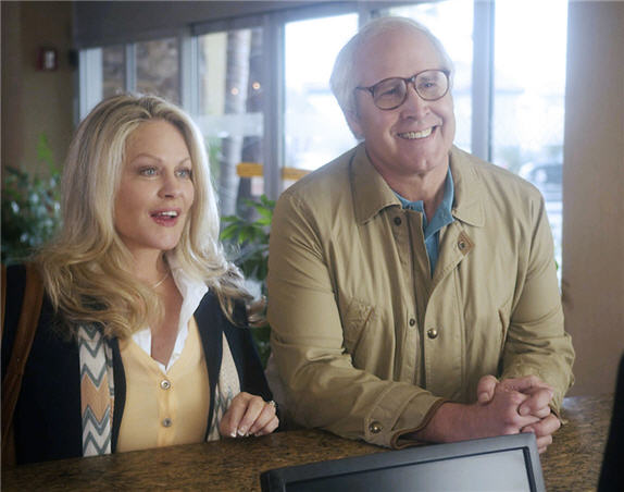 chevy_chase_beverly_dangelo_homeaway_commercial