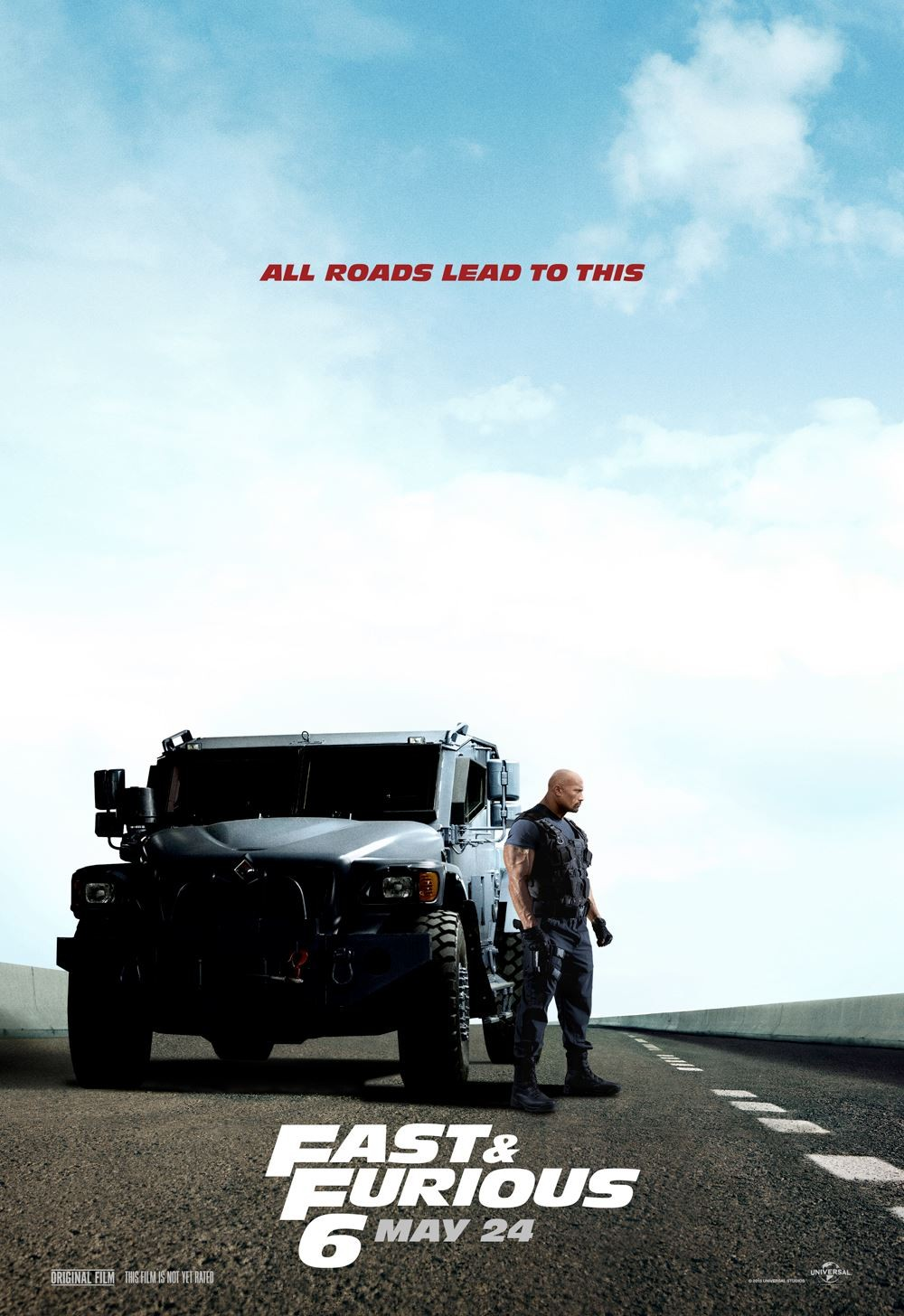 fast_and_furious_six_ver6_xlg
