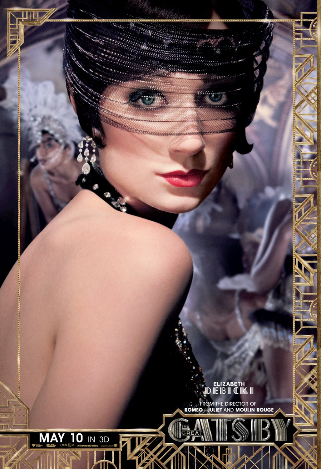 great_gatsby_ver11_xlg