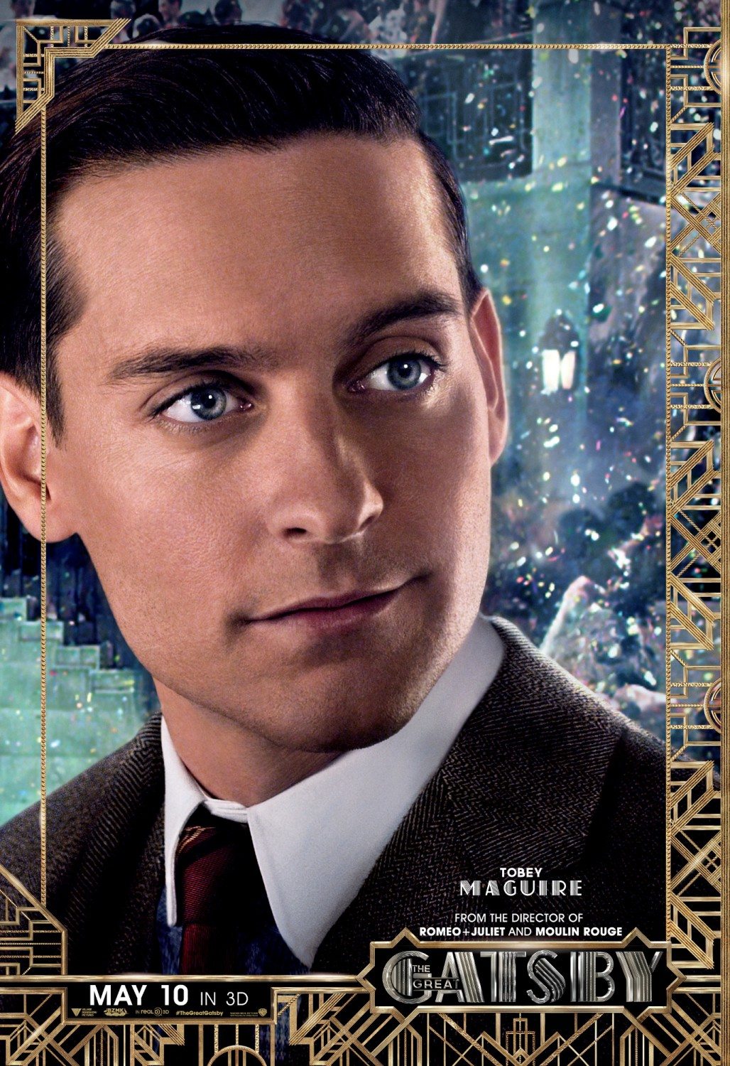 great_gatsby_ver13_xlg