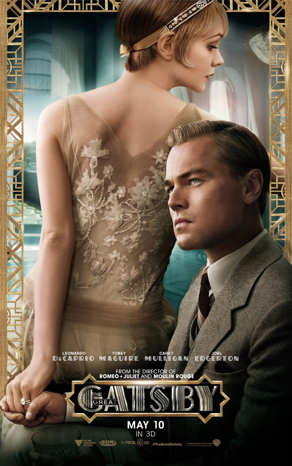 great_gatsby_ver17_xlg