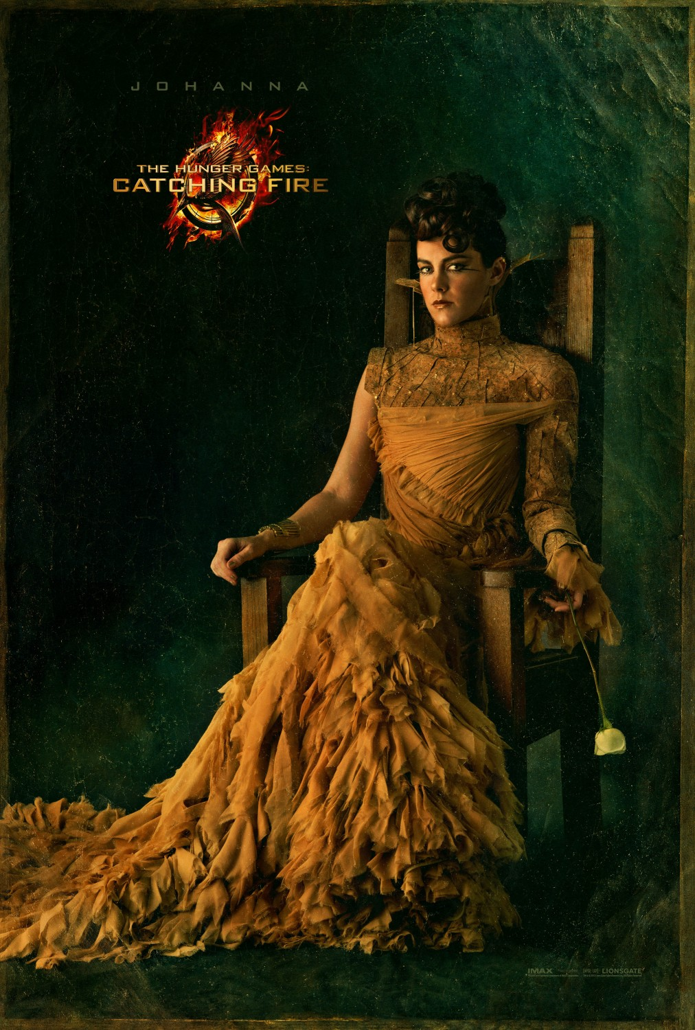 hunger_games_catching_fire_ver10_xlg