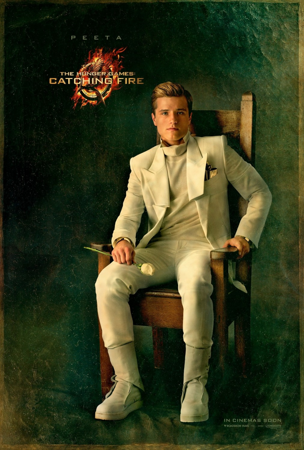 hunger_games_catching_fire_ver11_xlg