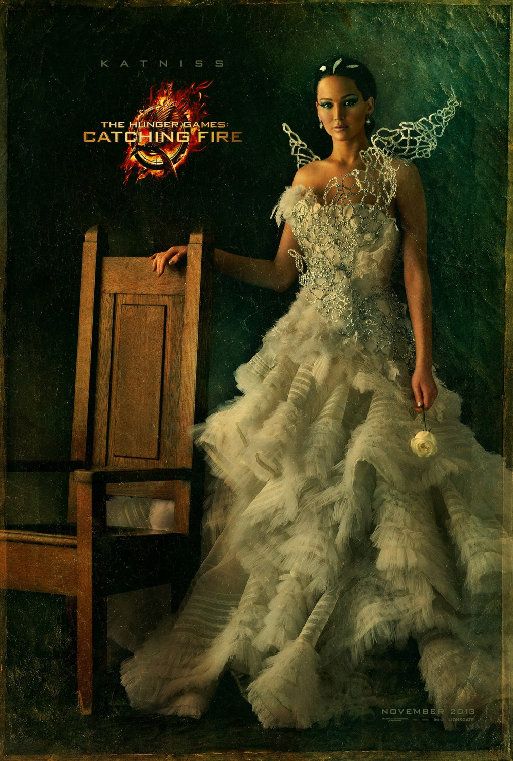 hunger_games_catching_fire_ver8_xlg