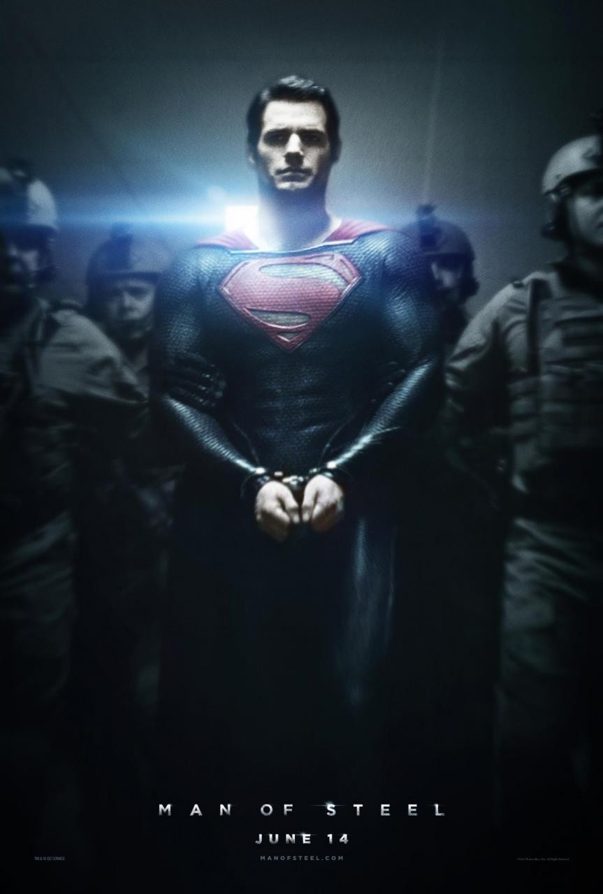 man_of_steel_ver2_xlg