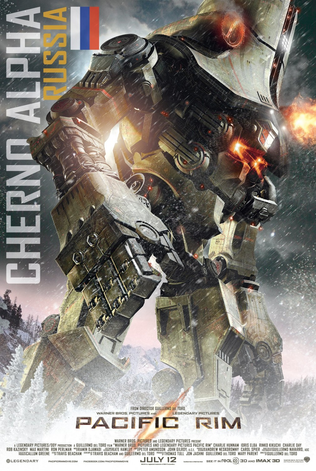 pacific_rim_ver6_xlg