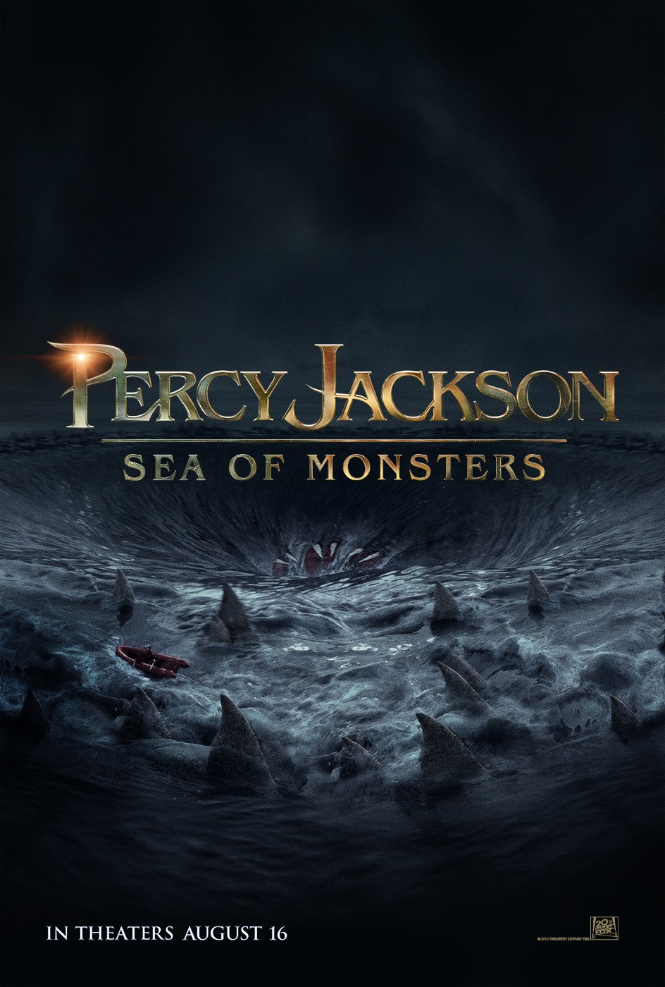 percy_jackson_sea_of_monsters_xlg
