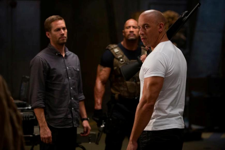 Fast_and_furious_6_set_pictures__2__775734951