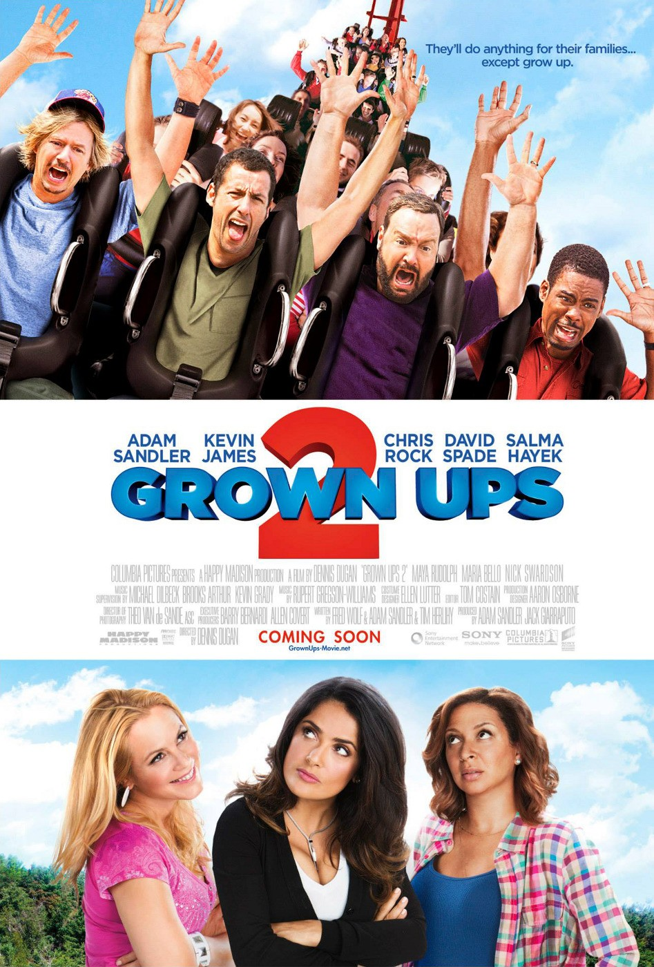 grown_ups_two_ver4_xlg