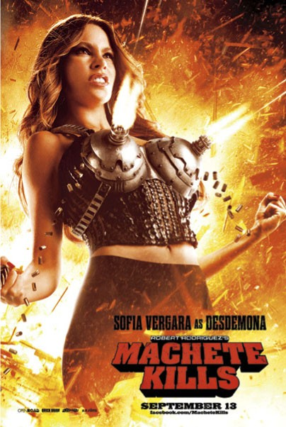 machete_kills_ver5
