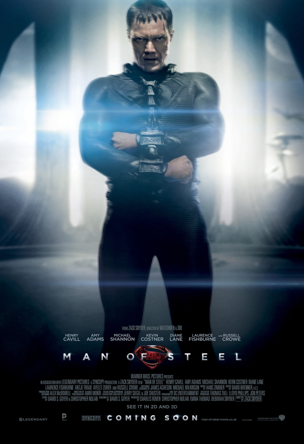 man_of_steel_ver13_xlg