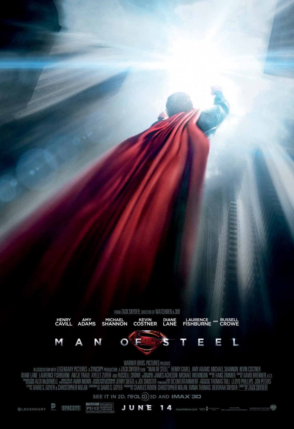 man_of_steel_ver7_xlg