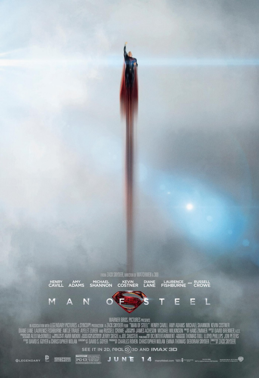 man_of_steel_ver8_xlg
