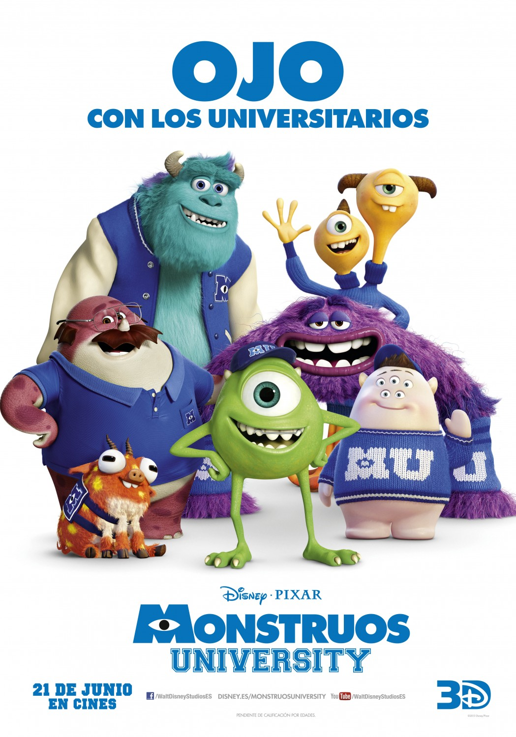 monsters_university_ver15_xlg