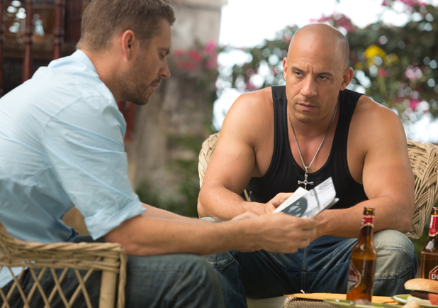 movies-fast-and-furious-6-8