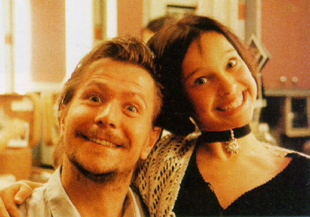 Laughing-Actors-Leon-The-Professional-634x445