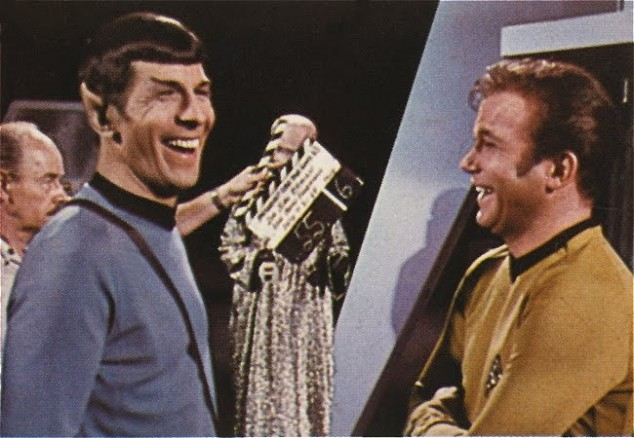 Laughing-Actors-Star-Trek-634x438