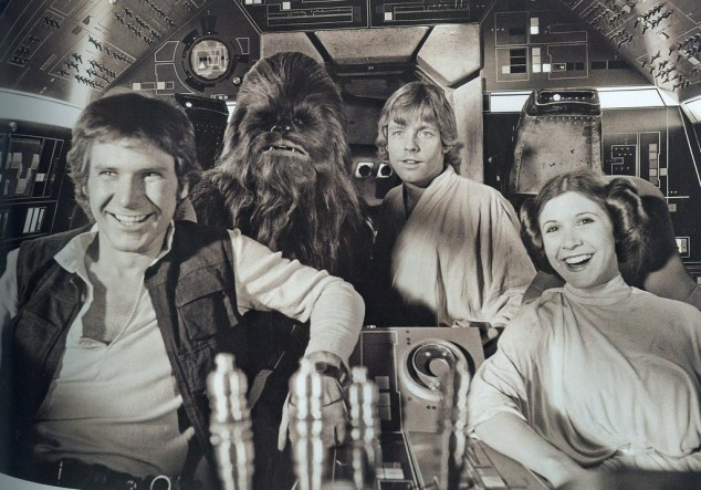 Laughing-Actors-Star-Wars-634x443