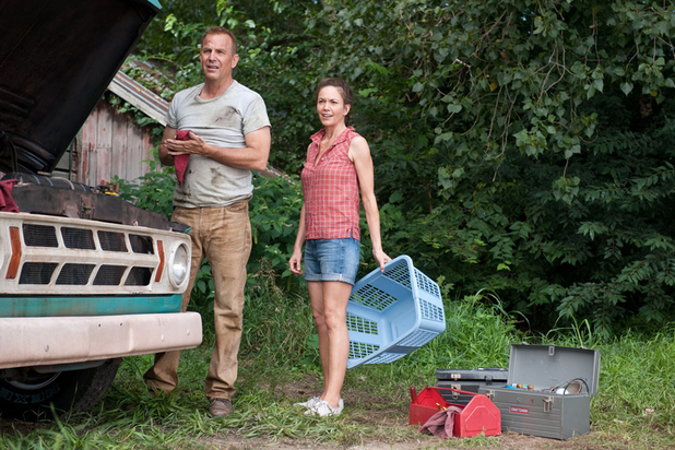 movies-man-of-steel-kevin-costner-diane-lane
