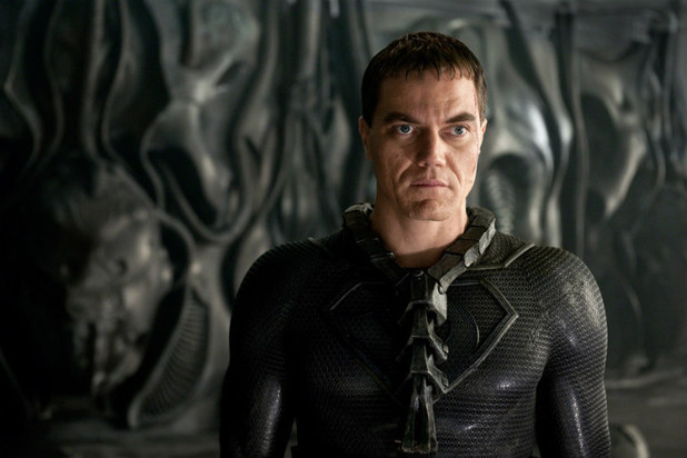 movies-man-of-steel-michael-shannon-general-zod