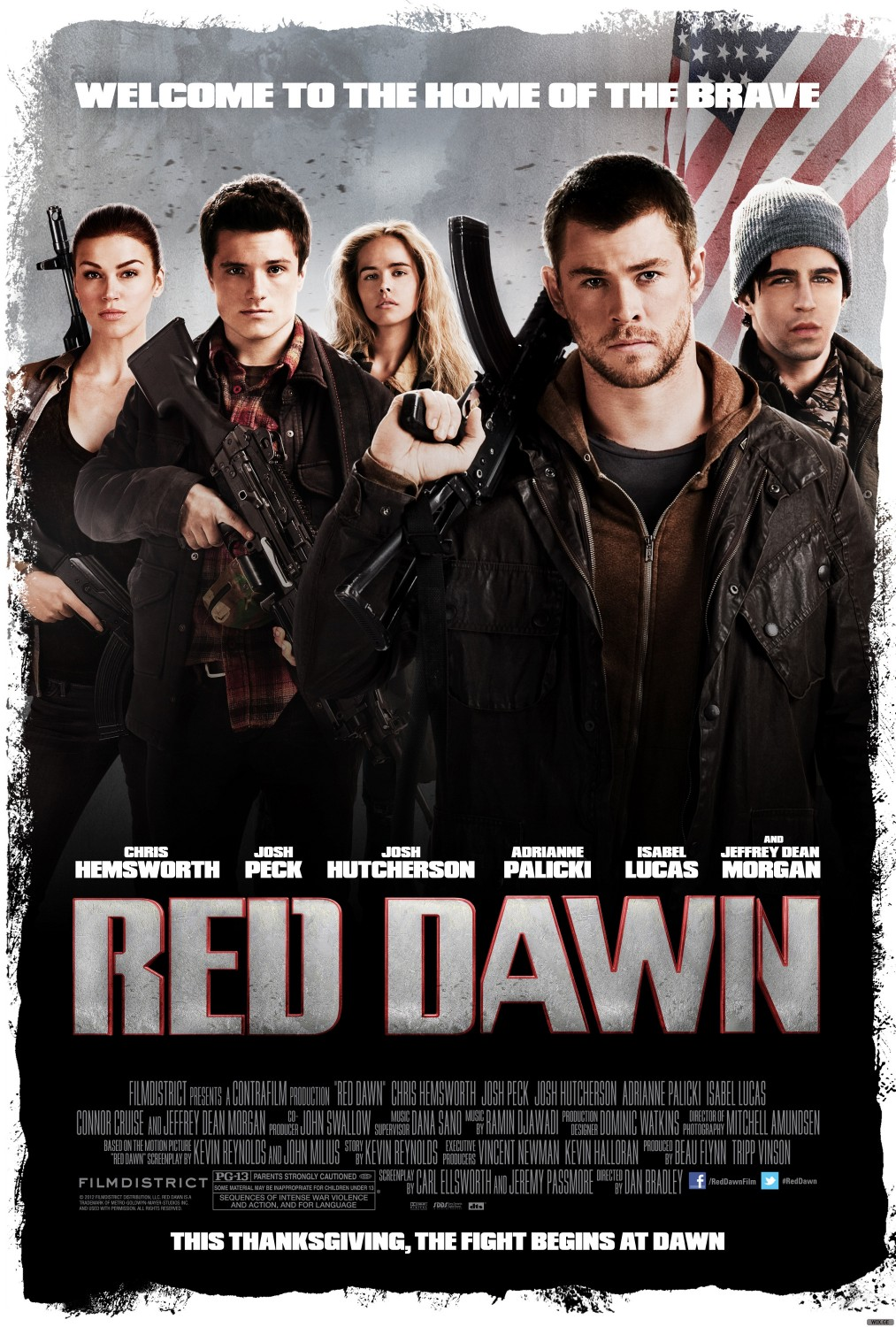 red_dawn_xlg