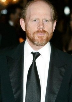 In the heart of the sea: Ron Howard rodará en Canarias.