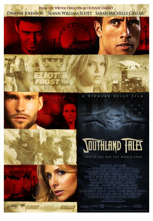 southland_tales_ver3