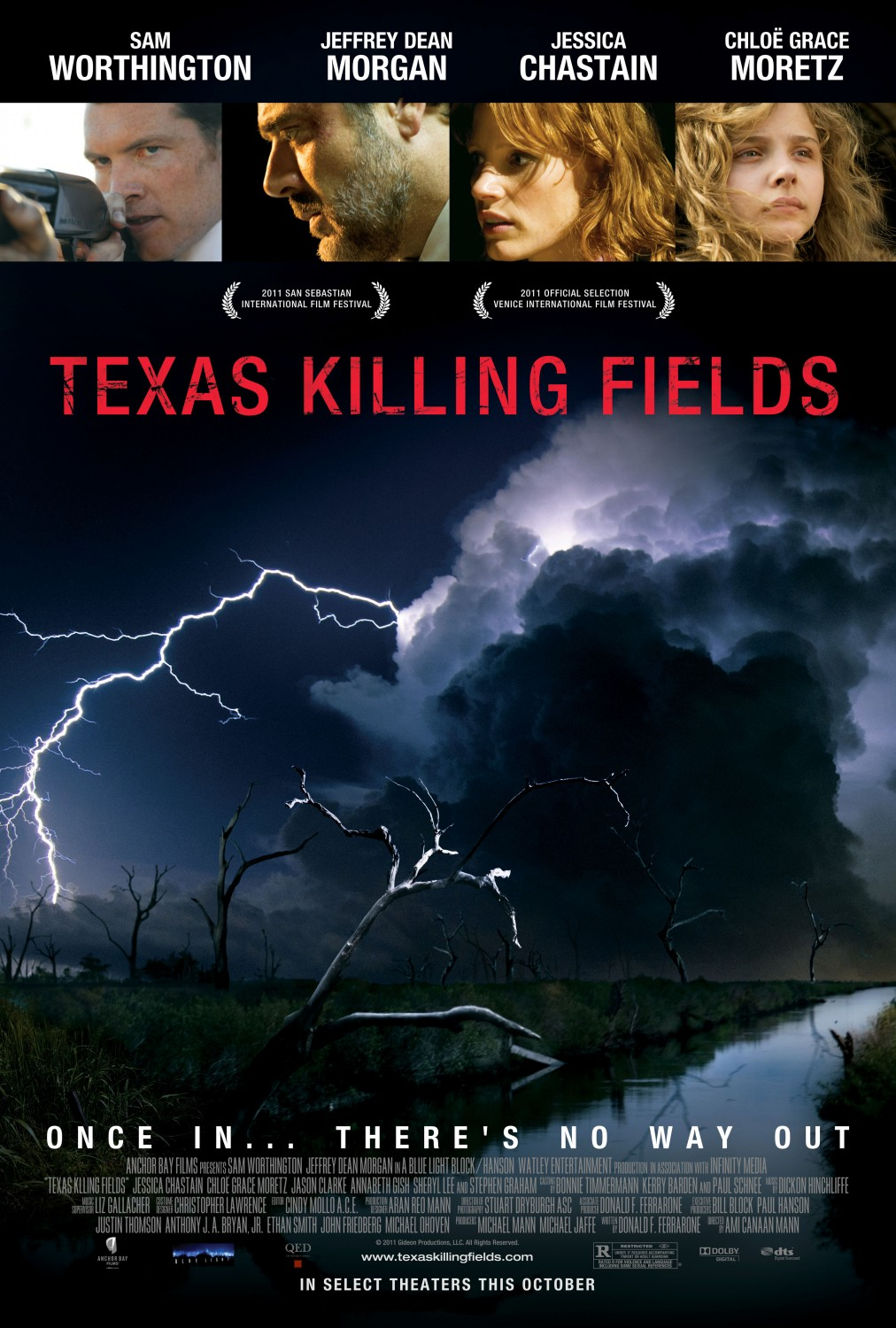 texas_killing_fields_xlg