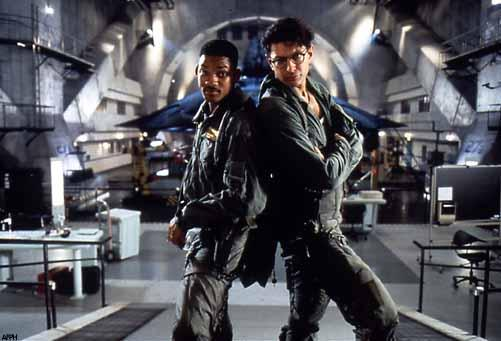 will-smith-et-jeff-goldblum-dans-independence-day