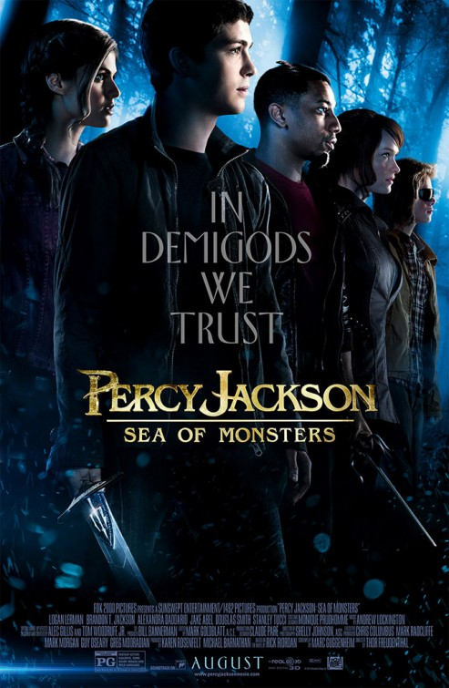 percy_jackson_sea_of_monsters_ver8