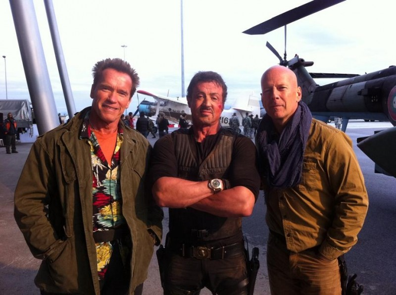 The-Expendables-2-800x596