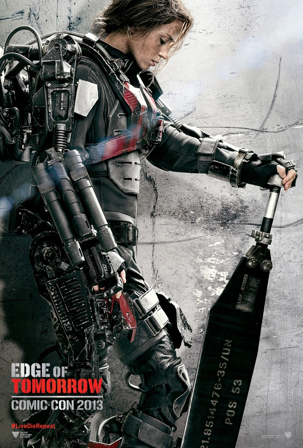 edge_of_tomorrow_ver2_xlg