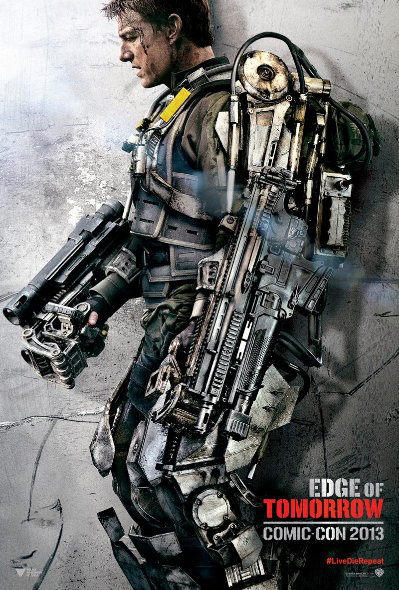 edgeoftomorrow3_2