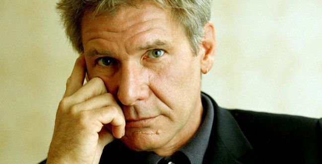 harrison_ford_980-649x330x80xX