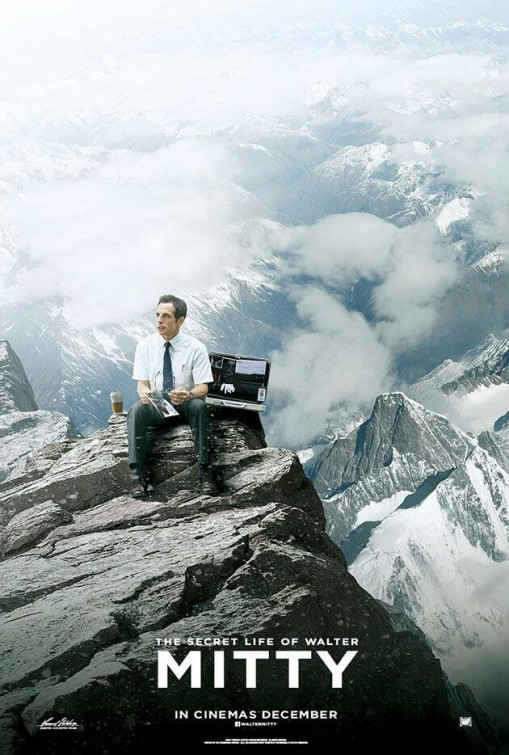 secret_life_of_walter_mitty_ver4