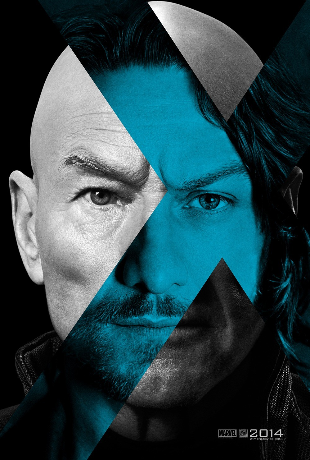 xmen_days_of_future_past_ver3_xlg