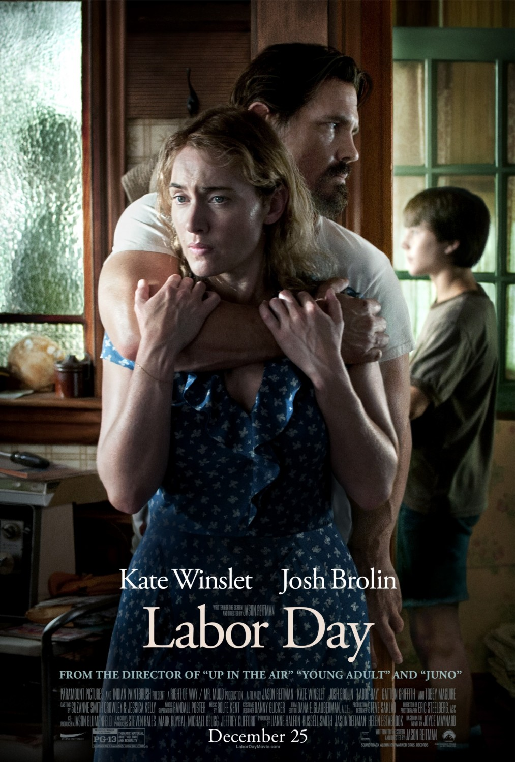 labor_day_xlg