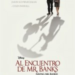 al-encuentro-de-mr-banks
