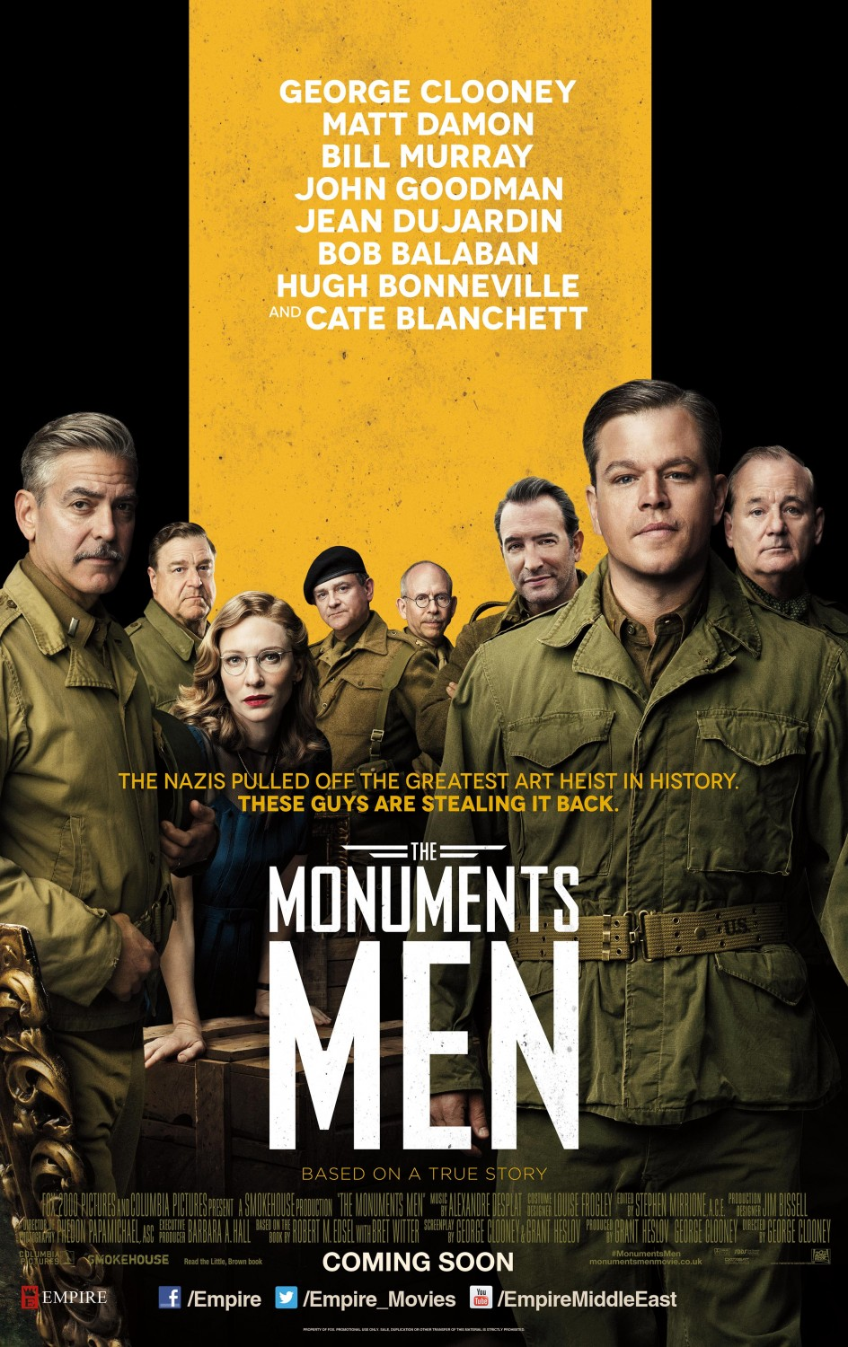 monuments_men_ver2_xlg