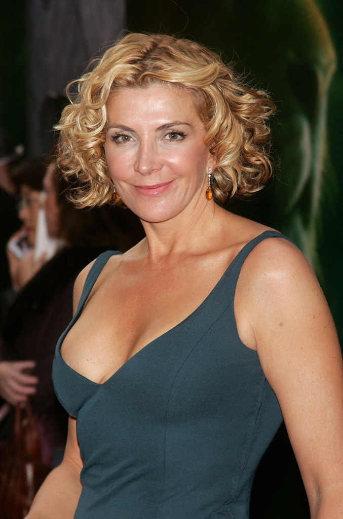 natasha-richardson-2008-25373