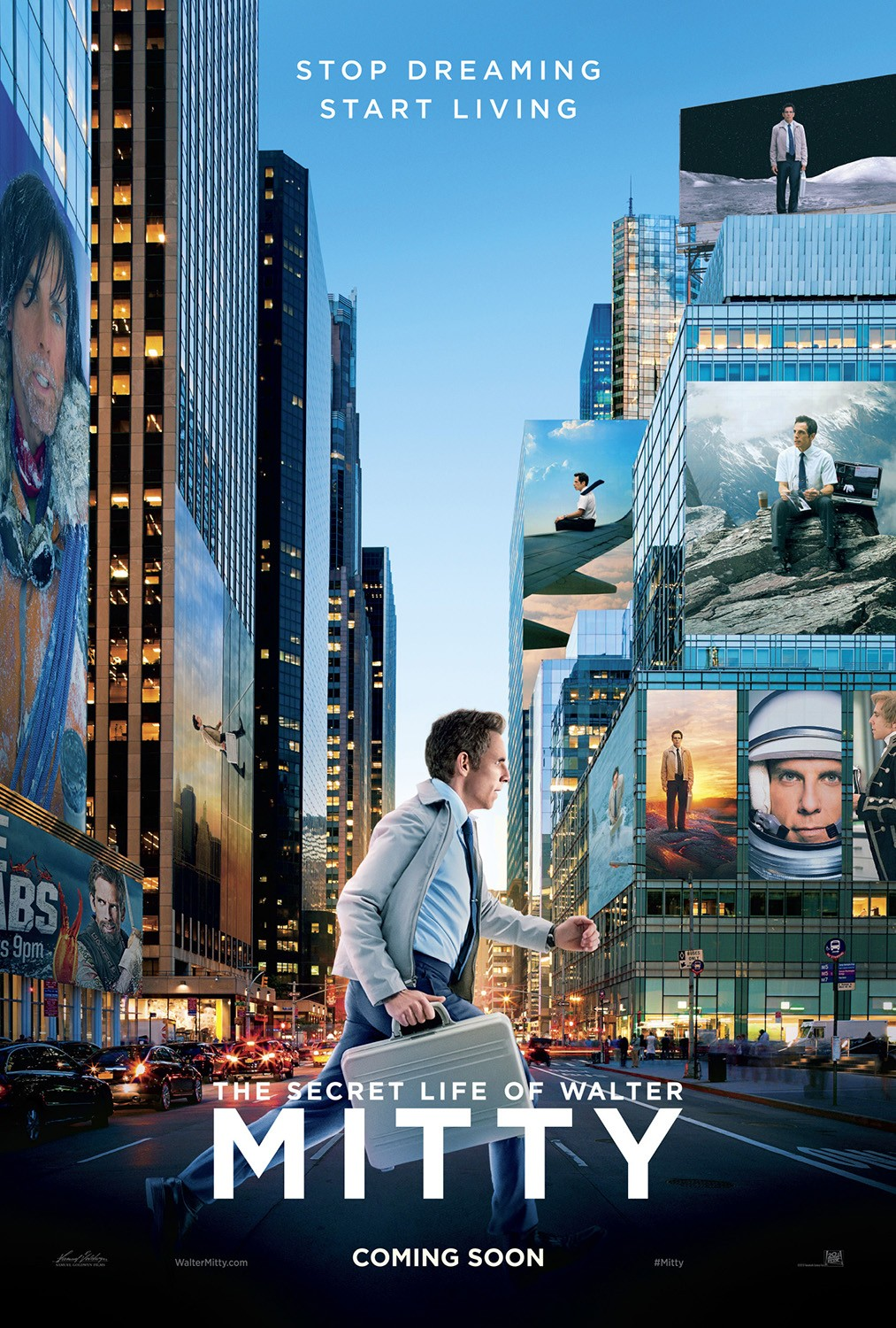 secret_life_of_walter_mitty_ver8_xlg