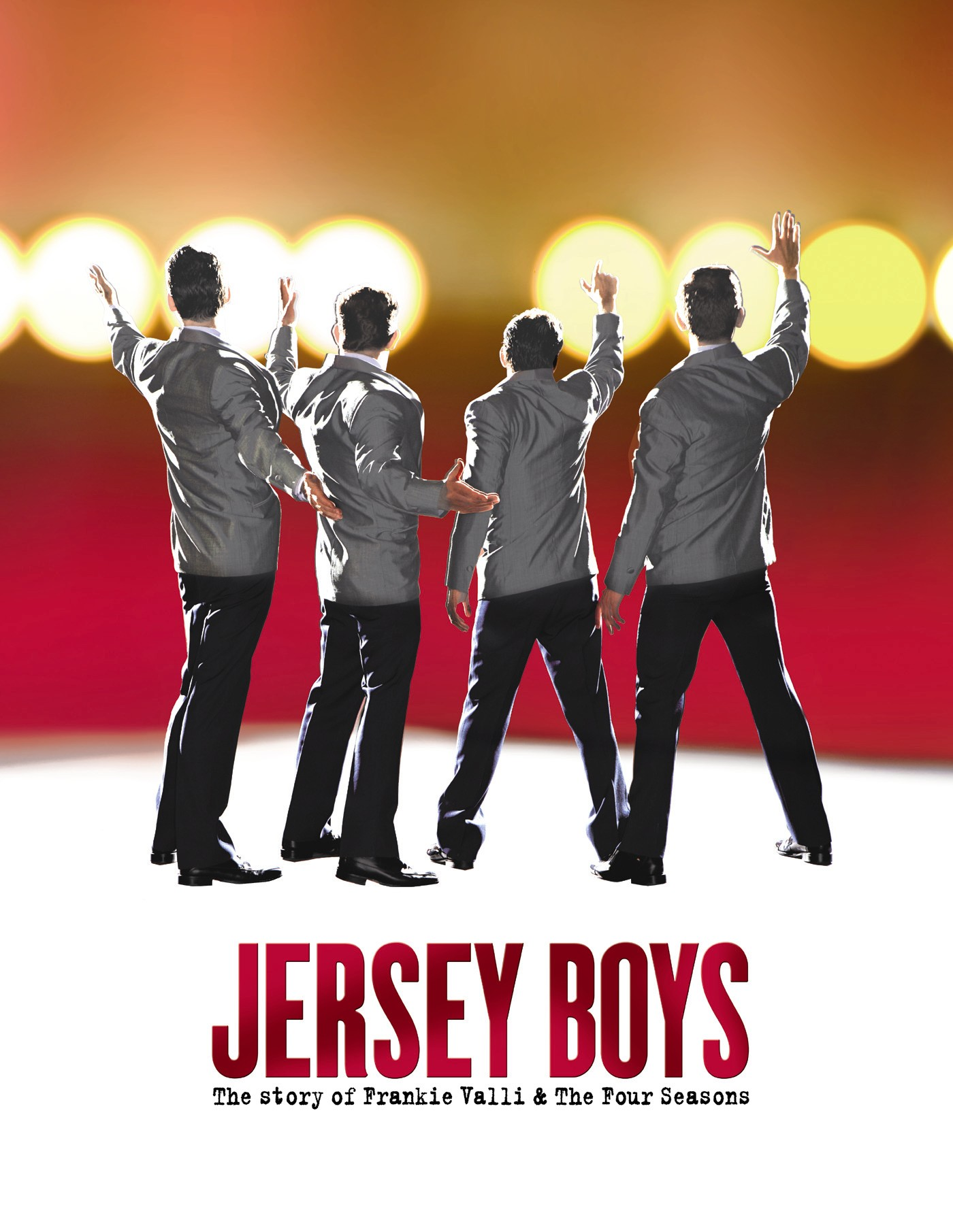 Jersey-Boys-Tour-Poster-Frankie-Valli-Four-Seasons